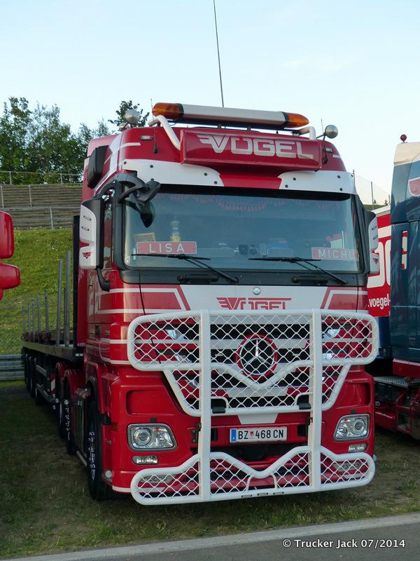 20140720-TGP-Nuerburgring-00740.jpg