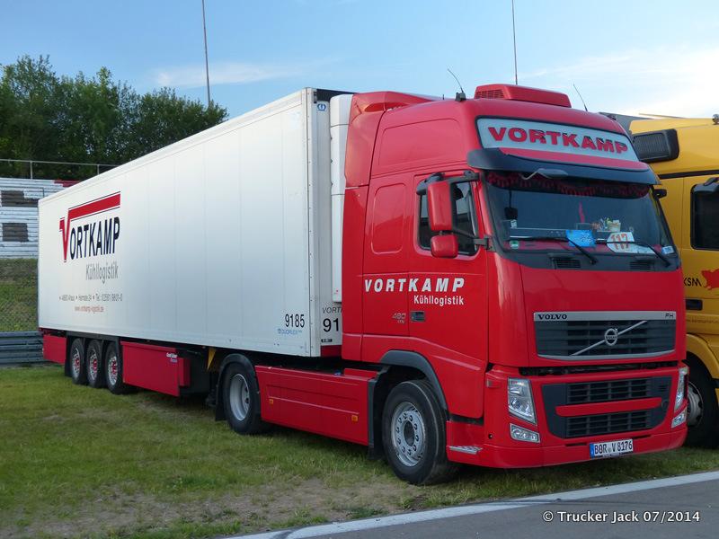 20140720-TGP-Nuerburgring-00751.jpg