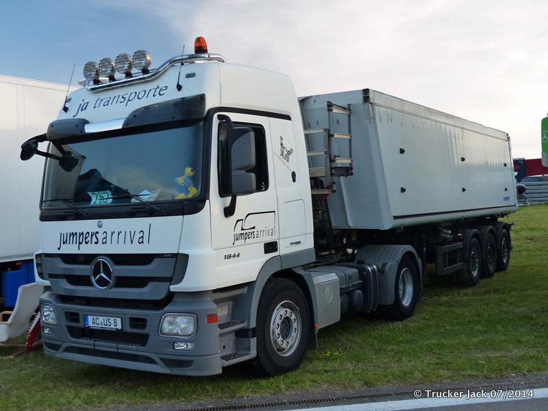 20140720-TGP-Nuerburgring-00752.jpg