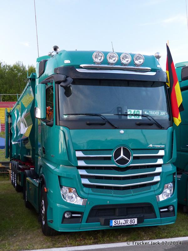 20140720-TGP-Nuerburgring-00754.jpg