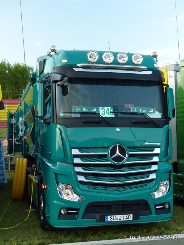 20140720-TGP-Nuerburgring-00755.jpg