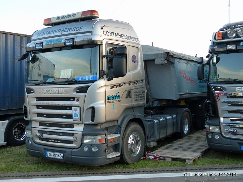 20140720-TGP-Nuerburgring-00758.jpg