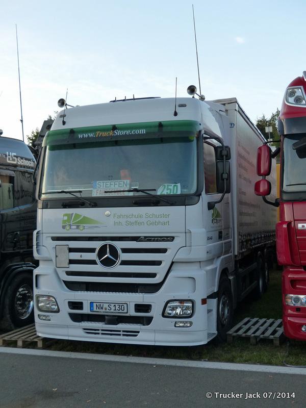 20140720-TGP-Nuerburgring-00760.jpg