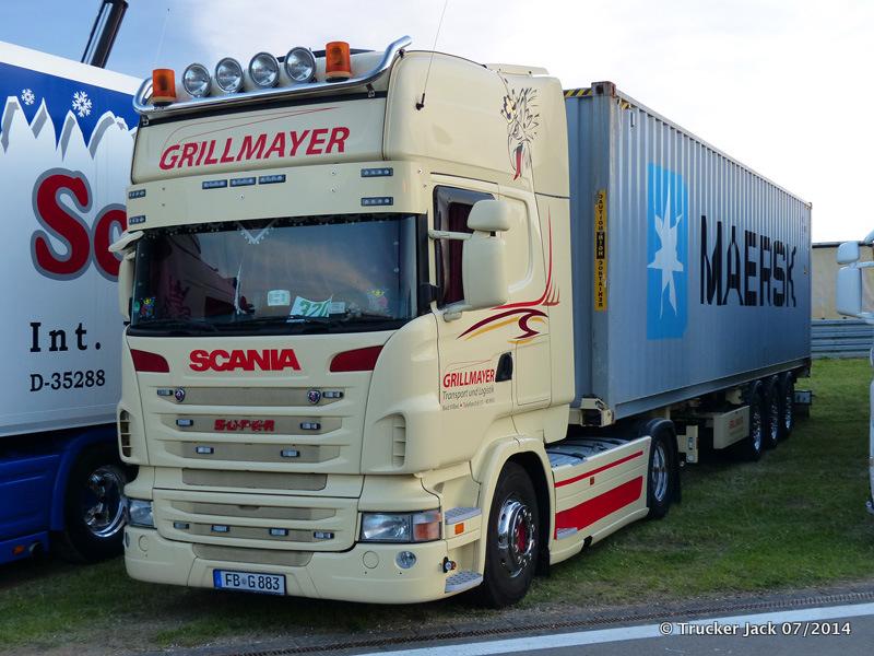 20140720-TGP-Nuerburgring-00763.jpg