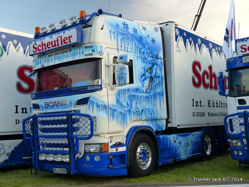 20140720-TGP-Nuerburgring-00766.jpg