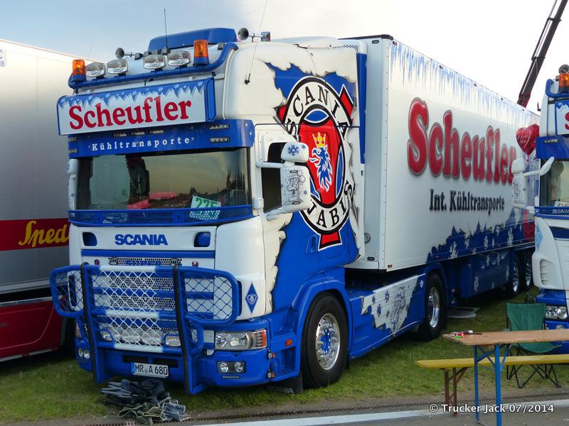 20140720-TGP-Nuerburgring-00767.jpg