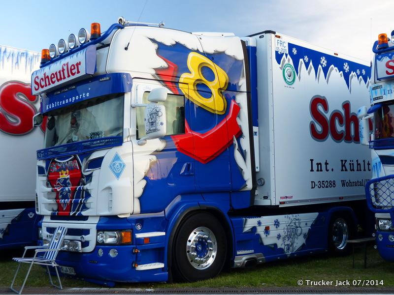 20140720-TGP-Nuerburgring-00768.jpg