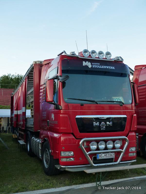 20140720-TGP-Nuerburgring-00769.jpg