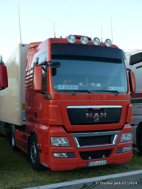20140720-TGP-Nuerburgring-00773.jpg