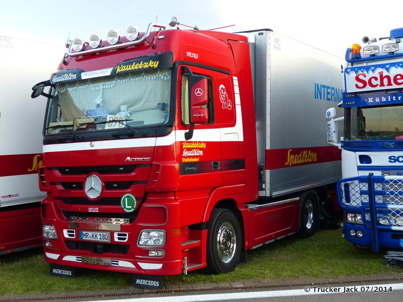 20140720-TGP-Nuerburgring-00774.jpg