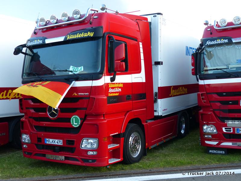 20140720-TGP-Nuerburgring-00775.jpg