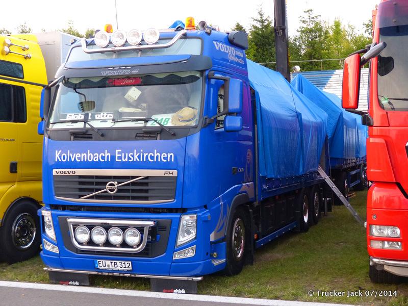 20140720-TGP-Nuerburgring-00777.jpg