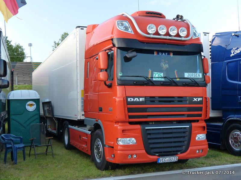 20140720-TGP-Nuerburgring-00778.jpg