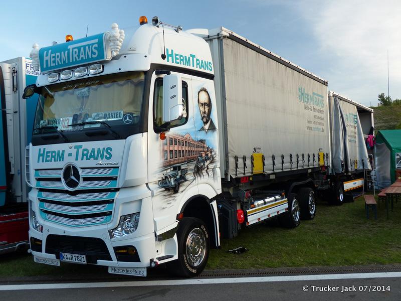 20140720-TGP-Nuerburgring-00783.jpg