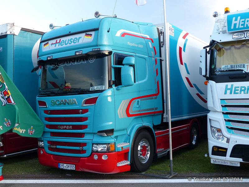 20140720-TGP-Nuerburgring-00784.jpg