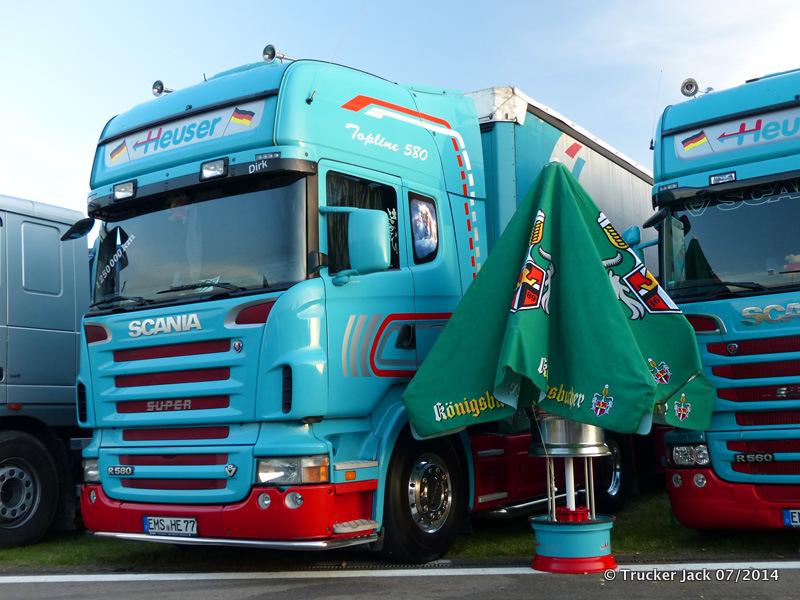 20140720-TGP-Nuerburgring-00785.jpg