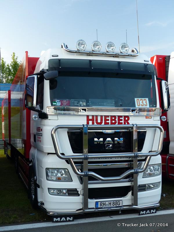 20140720-TGP-Nuerburgring-00791.jpg