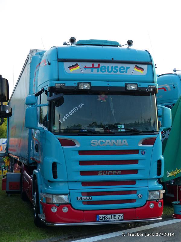 20140720-TGP-Nuerburgring-00792.jpg