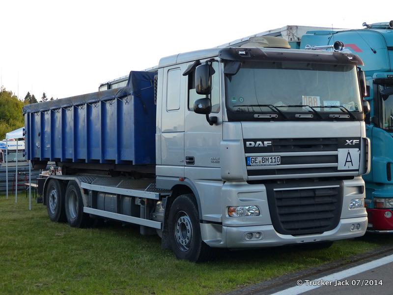 20140720-TGP-Nuerburgring-00793.jpg
