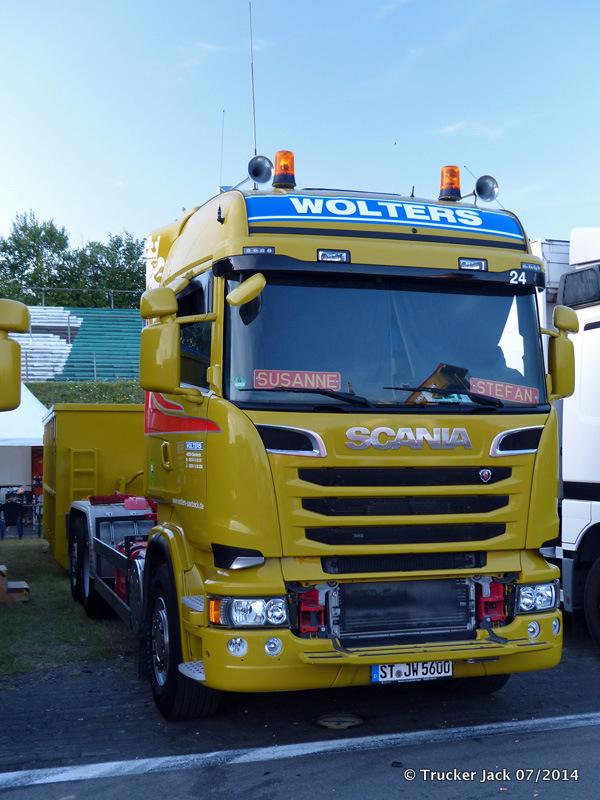 20140720-TGP-Nuerburgring-00794.jpg