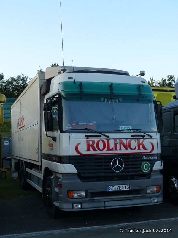 20140720-TGP-Nuerburgring-00796.jpg