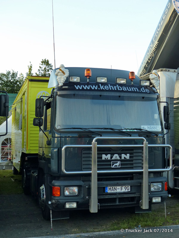 20140720-TGP-Nuerburgring-00798.jpg