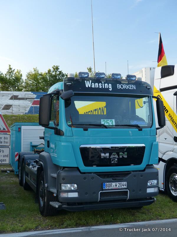 20140720-TGP-Nuerburgring-00806.jpg