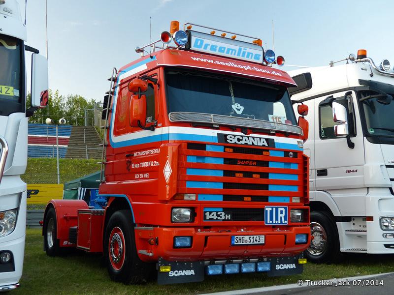 20140720-TGP-Nuerburgring-00808.jpg