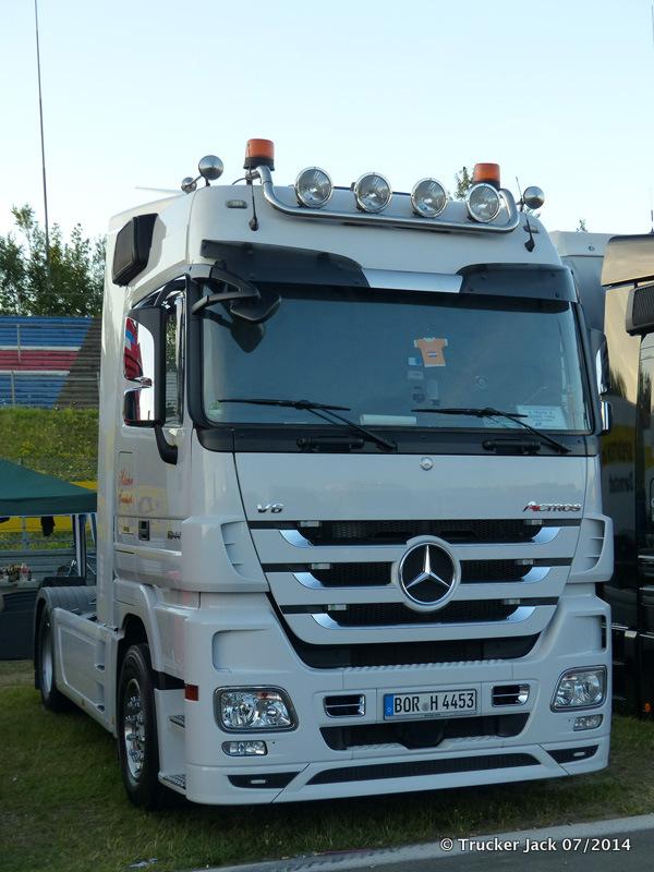 20140720-TGP-Nuerburgring-00809.jpg