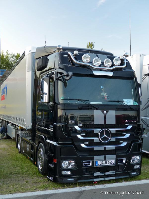 20140720-TGP-Nuerburgring-00811.jpg
