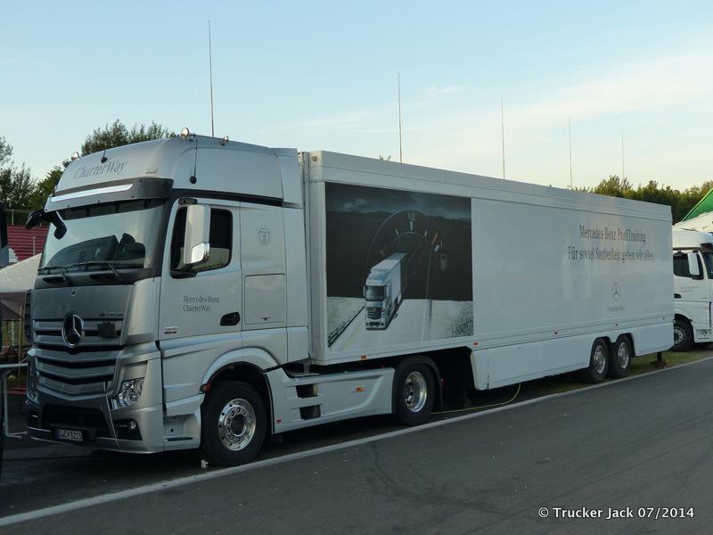 20140720-TGP-Nuerburgring-00815.jpg