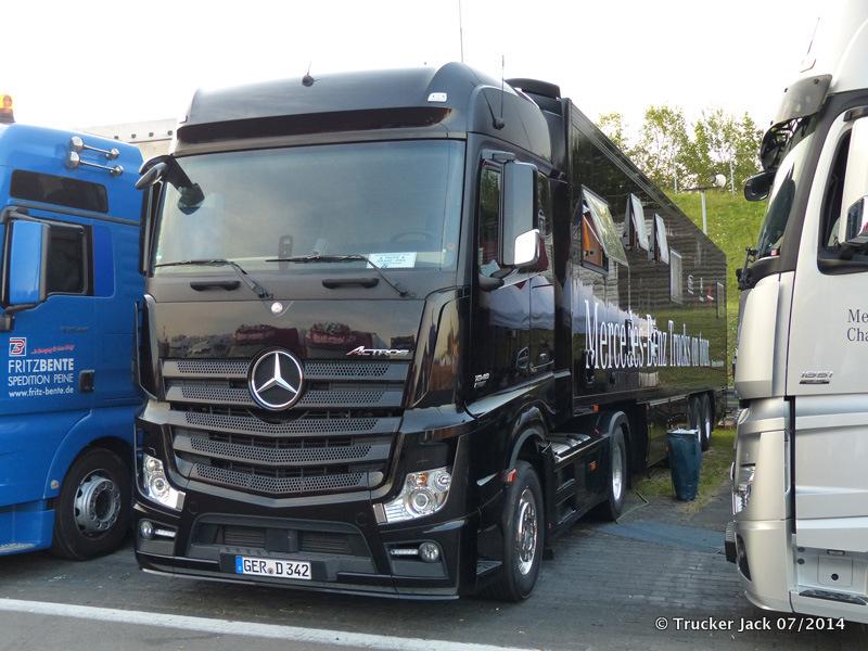 20140720-TGP-Nuerburgring-00816.jpg