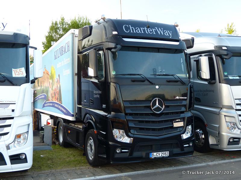 20140720-TGP-Nuerburgring-00817.jpg