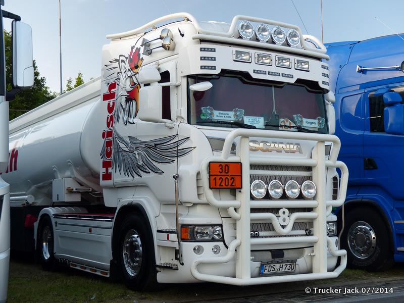 20140720-TGP-Nuerburgring-00818.jpg