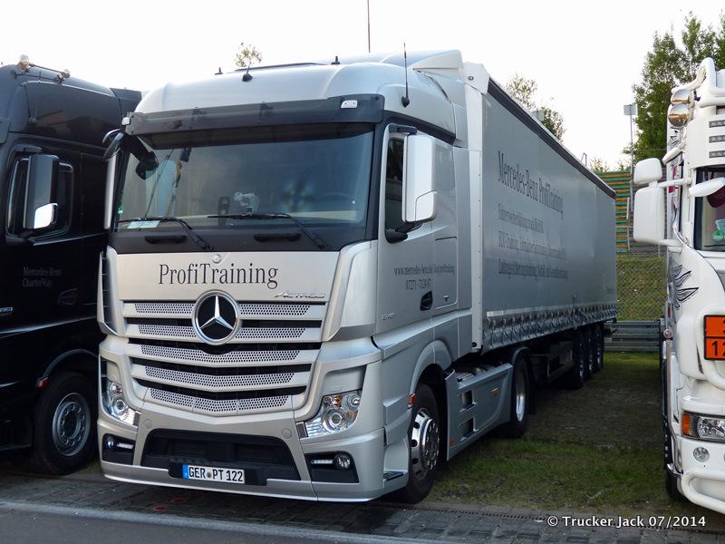 20140720-TGP-Nuerburgring-00819.jpg