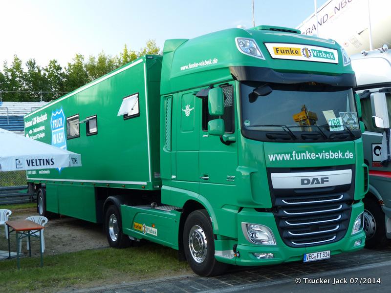 20140720-TGP-Nuerburgring-00821.jpg