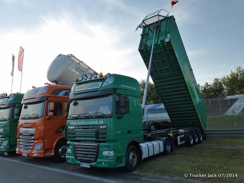 20140720-TGP-Nuerburgring-00824.jpg
