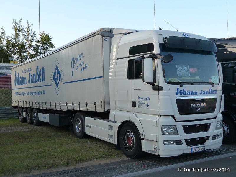 20140720-TGP-Nuerburgring-00826.jpg