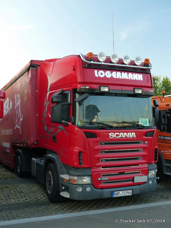 20140720-TGP-Nuerburgring-00828.jpg
