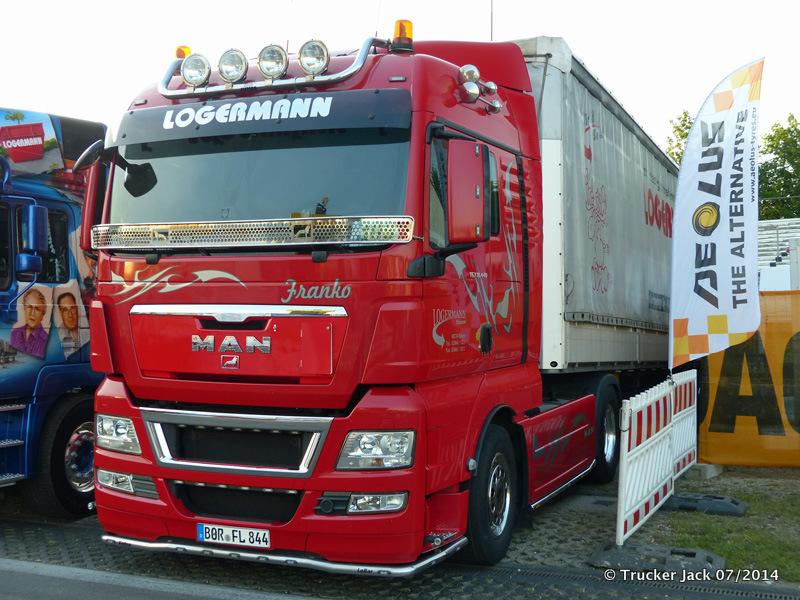 20140720-TGP-Nuerburgring-00830.jpg