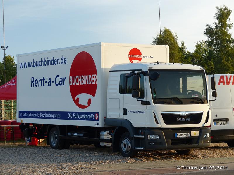 20140720-TGP-Nuerburgring-00831.jpg