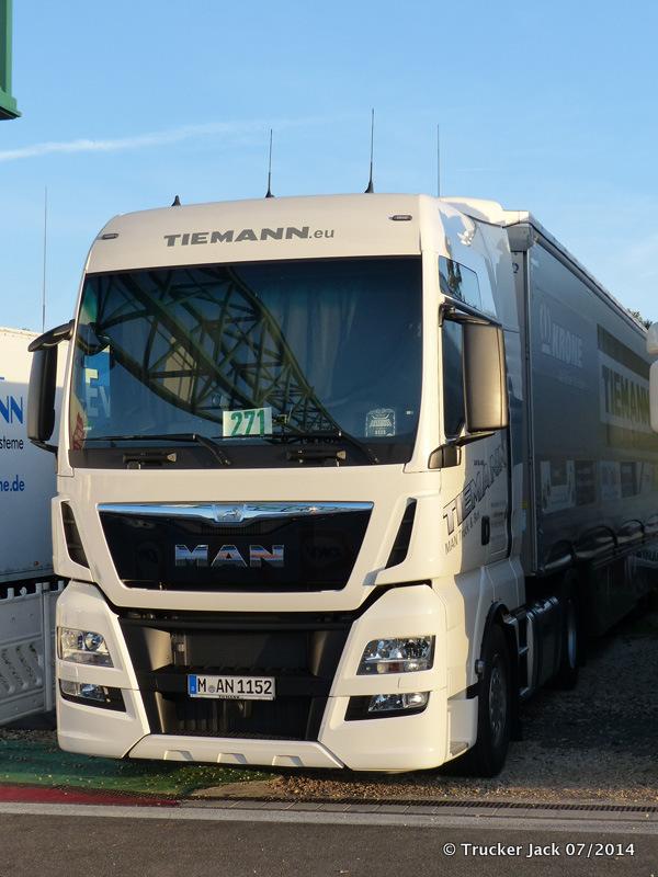 20140720-TGP-Nuerburgring-00834.jpg