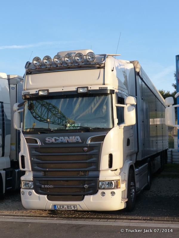 20140720-TGP-Nuerburgring-00835.jpg