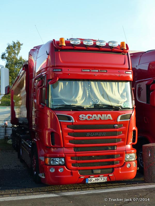 20140720-TGP-Nuerburgring-00836.jpg