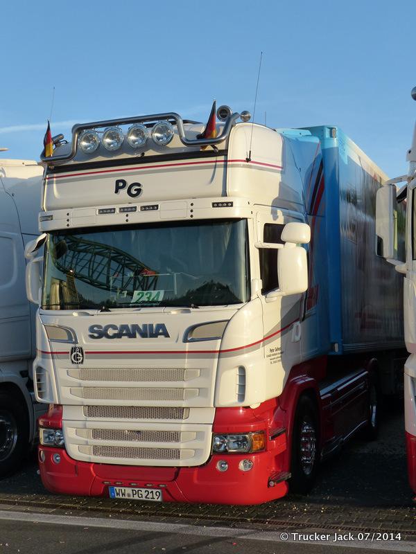 20140720-TGP-Nuerburgring-00837.jpg