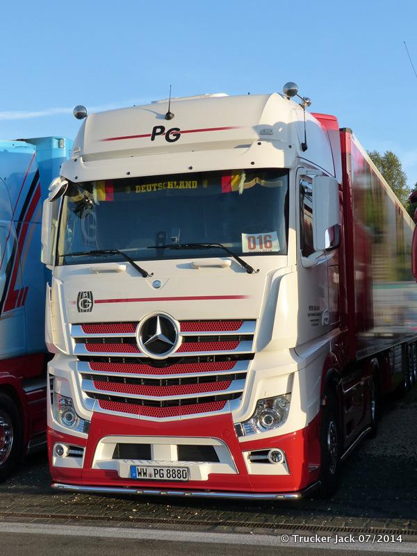20140720-TGP-Nuerburgring-00838.jpg