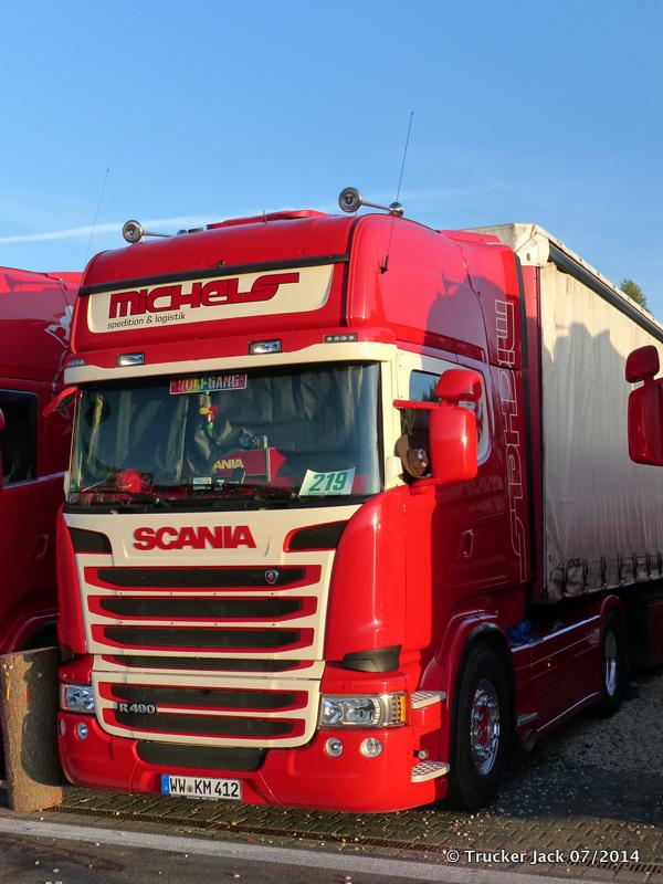 20140720-TGP-Nuerburgring-00839.jpg