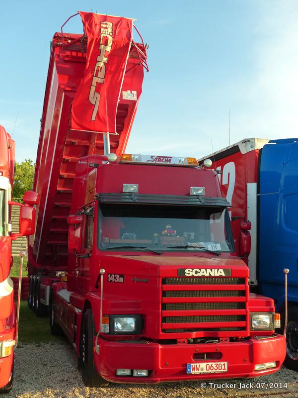 20140720-TGP-Nuerburgring-00841.jpg