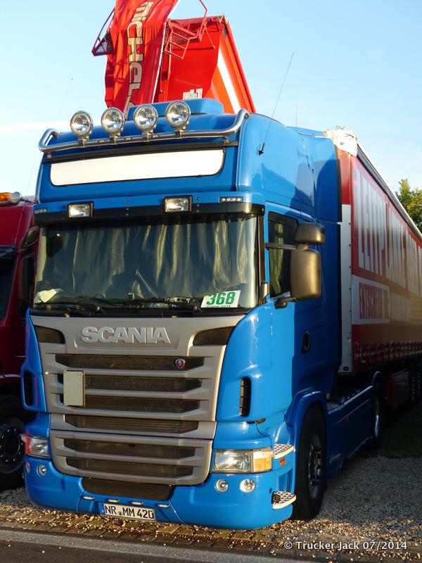 20140720-TGP-Nuerburgring-00842.jpg