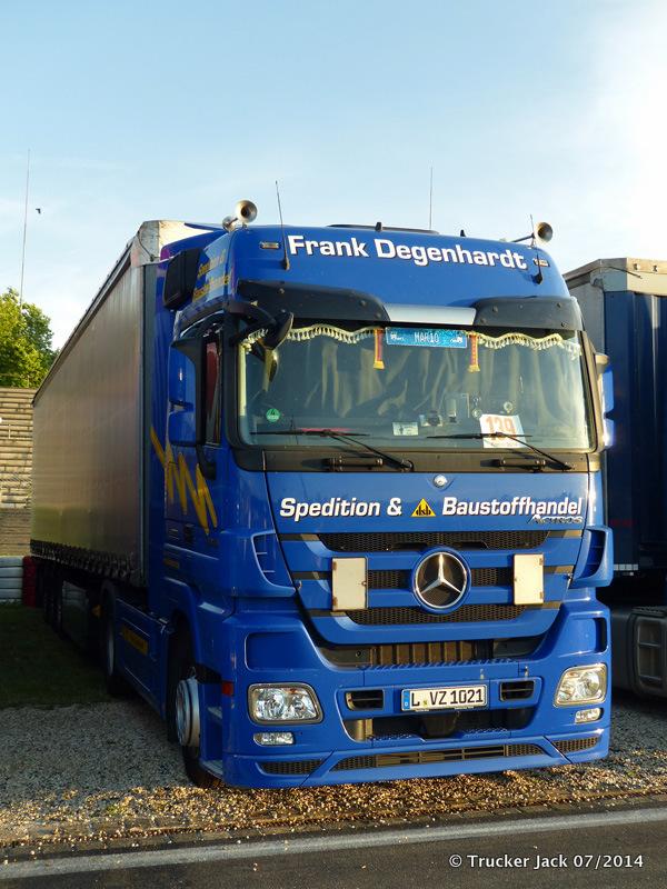 20140720-TGP-Nuerburgring-00843.jpg